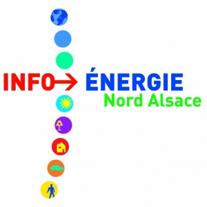 Espace Info Energies Nord Alsace