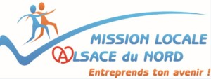Mission Locale Alsace du Nord