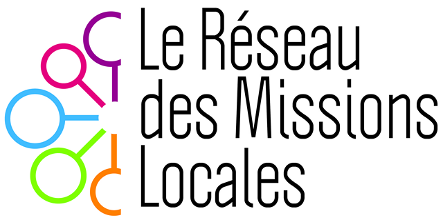 Mission Locale Alsace du Nord